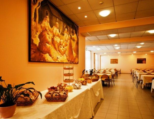 Sala-Ristorante-Francesco-e-Chiara-3